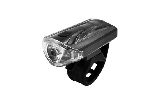 Lampa przód X-Light XC-104A 3xLED